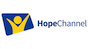 ver en directo hope channel