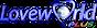 watch love world tv online