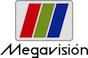 ver en directo megavision en vivo
