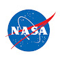 watch nasa live earth view online