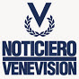 ver en vivo noticiero venevision