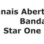 star one c2 banda c analógica e digital canais abertos