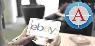 truque comprar barato ebay auction sniper