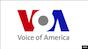 en vivo voice of america news