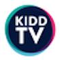 watch kidd nation tv live