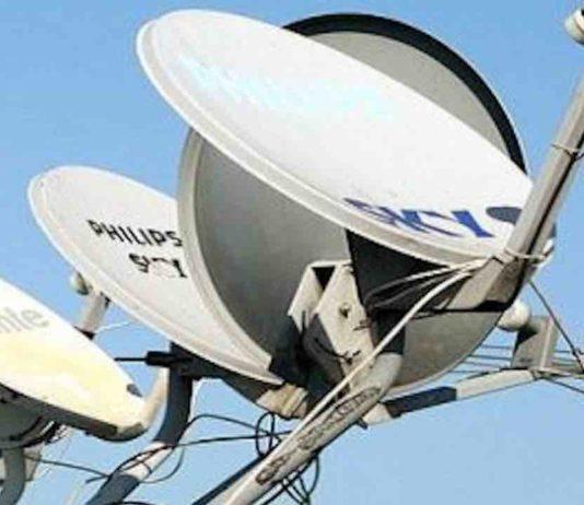 canais mais assistidos tv por assinatura