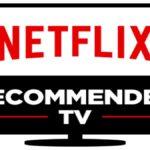 aparelhos compatíveis atualização netflix smart tvs dispositivos