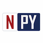 ver en vivo NPY Noticias Paraguay