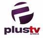 watch plus tv