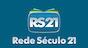 assistir online Rede Século 21 ao vivo