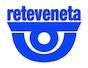 watch reteveneta online