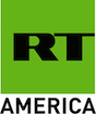 watch rt america online