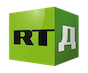 watch rt documentary online