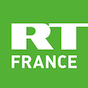 watch live rt france online lista iptv original gps.pezquiza.com