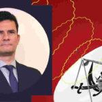 operação contra pirataria ministro sérgio moro