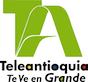 ver en vivo teleantioquia