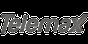 watch telemax channel online