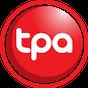 watch tpa tv online