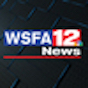 watch live wsfa online