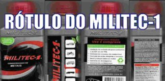 rótulo do militec-1
