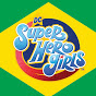 assistir online DC super hero girls brasil shared gpspezquiza