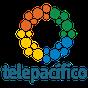 ver en vivo telepacifico en directo lista iptv original gps.pezquiza.com