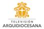 ver en vivo television arquidiocesana