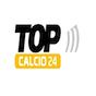 ver en directo top calcio 24 gpspezquiza