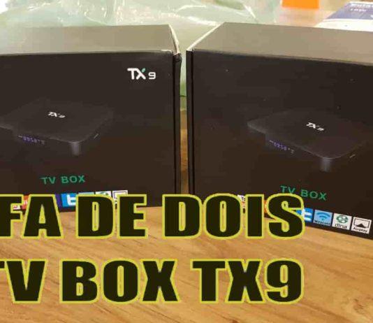rifa 2 tv box tx9