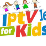Conteúdo Infantil Streaming assistir online canais tv fechada iptv legal gratuito