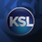 watch ksl now live online