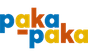 ver en vivo pakapaka online
