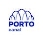 assistir online Porto Canal