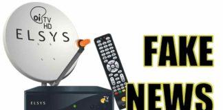 cancelamento assinatura oi tv receptor não é buscado