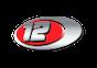 Madryn TV Canal 12 en vivo, Online
