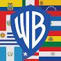 ver en directo WB Kids Latino online