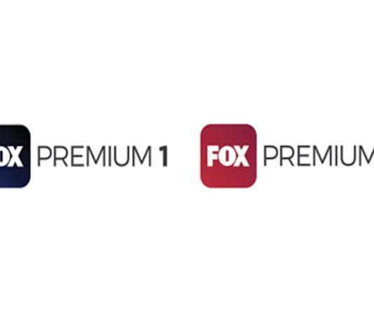 fox premium sinal aberto