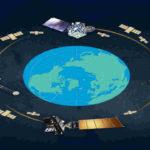 lista satélites captÁ¡veis brasil