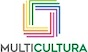 assistir canal multicultura online