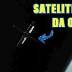 satélite da oi tv ses6