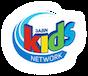 watch online 3abn kids en directo