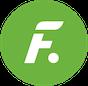 ver en directo Factoría_de_Ficción online