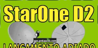 starone d2 star one coronavirus