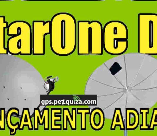 starone d2 star one coronavirus