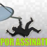 TV PAGA PERDA ASSINATURAS