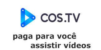cos.tv paga assistir videos