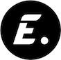 ver en directo energy tv