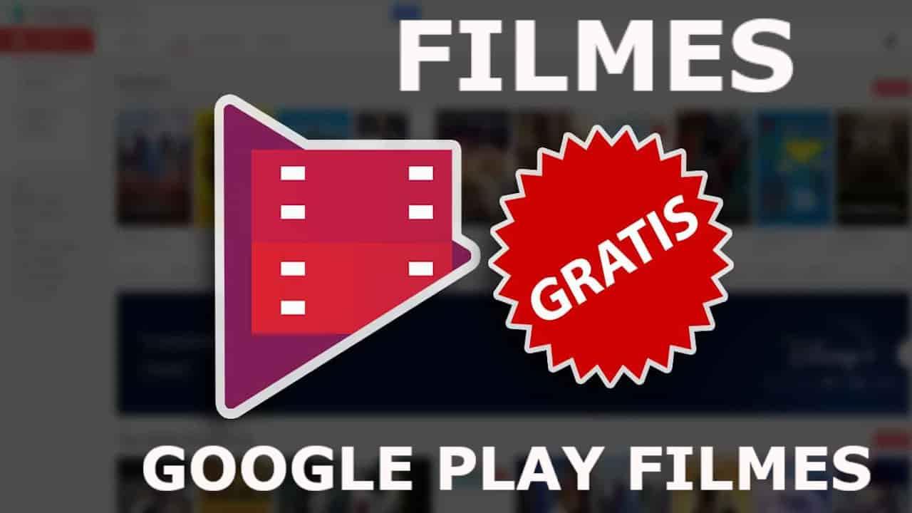 filmes gratis google play movies