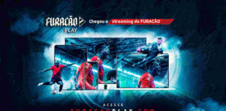 furacão play clube atletico paranaense iptv