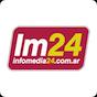 ver en directo infomedia 24 online